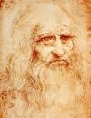 Lenonardo da Vinci