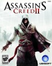 Cover Assassins Creed 2