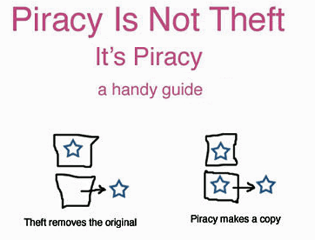 piracy-is-not-theft