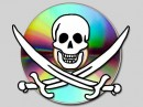 piracy_cd