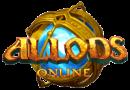 allods-online-logo