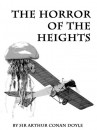 Cover HORROR OF THE HEIGHTS