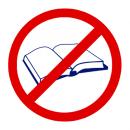 noBook statt eBook