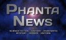 phantanews_logo