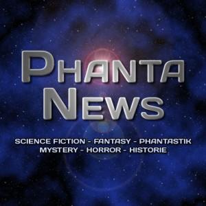 Phantanews-Logo