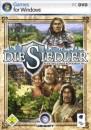 Cover DIE SIEDLER 7
