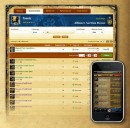 WoW Online Auktionshaus