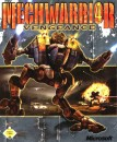 Cover Mechwarrior 4