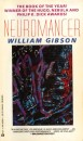US-Cover Neuromancer