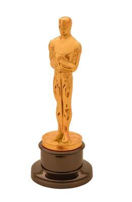 Die Oscar-Nominierungen 2016