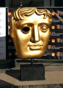 BAFTA-Award