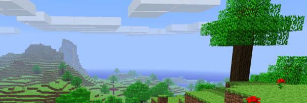 Neu MINECRAFTDemo PhantaNews - Minecraft demoversion spielen
