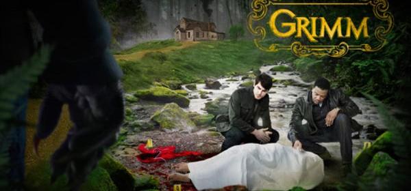GRIMM erhält sechste Staffel