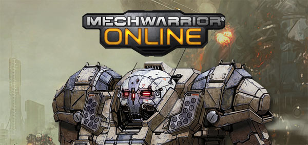 mechwarrior online offene beta kommt phantanews. Black Bedroom Furniture Sets. Home Design Ideas