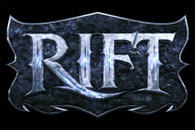 RIFT goes free-to-play