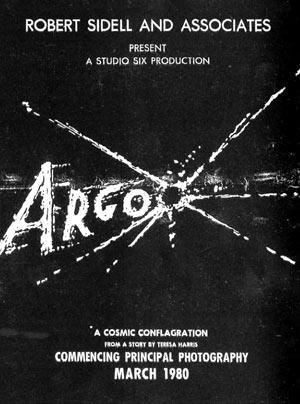 Das damalige Original-Poster zum fingierten Film, Urheber US-Regierung, gemeinfrei