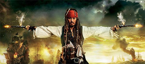 Piraten Der Karibik 5 Stream