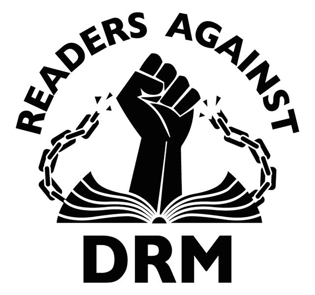 eBooks und Probleme mit dem neuen Adobe DRM: Der Dreck muss endlich weg!