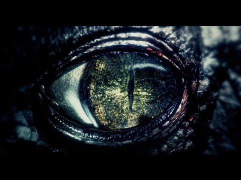 DEFIANCE-Trailer: CHANGED WORLD