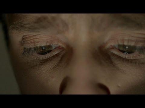 Die neue Zombie-Serie der BBC: IN THE FLESH