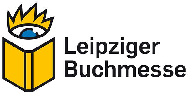 Leipziger Buchmesse 2018, Cosplayer, Rechte – und Toleranz