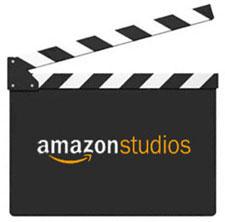 Amazons ZOMBIELAND: Zuschauer sollen über Fortsetzung entscheiden