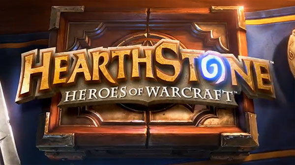 Nein Blizzard, das ist nicht euer Ernst, oder? HEARTHSTONE – HEROES OF WARCRAFT
