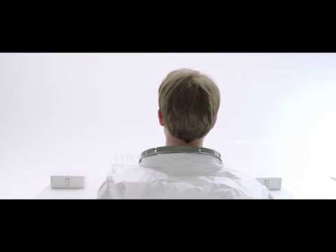 Teaser: Ron Moores neue SerieHELIX
