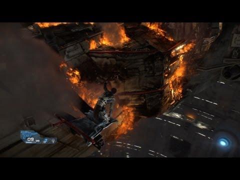 Disney axt STAR WARS 1313 weg – LucasArts wird aufgelöst