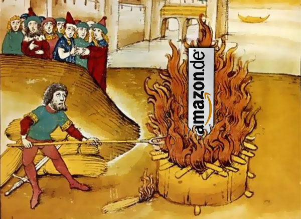 amazon_verbrennung