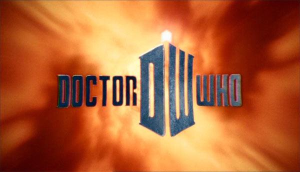 BBC bestätigt DOCTOR WHO Series 8