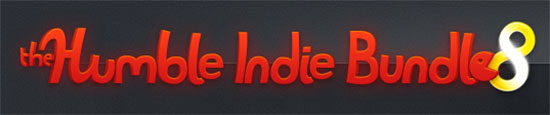 Humble Indie Bundle 8