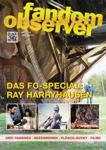 Cover FO 289