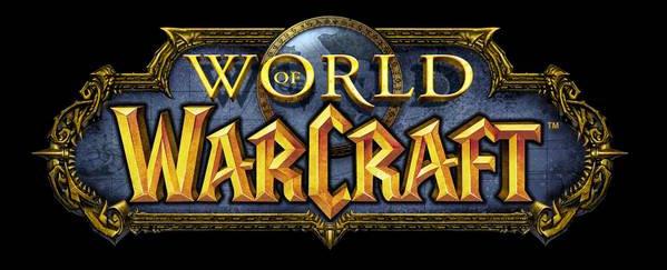 Drehbeginn für WORLD OF WARCRAFT angekündigt