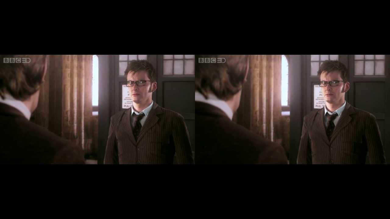 doctor who die glocken von saint john