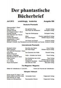 Cover Bücherbrief 596