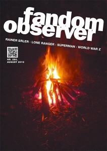 Cover FO 290