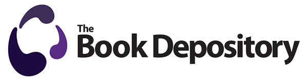 Logo Book Depository