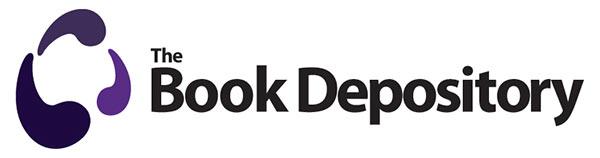 Logo Book Depository