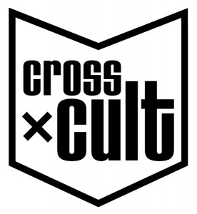 Logo Cross Cult