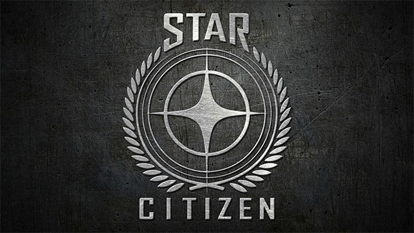 STAR CITIZEN: Support unterirdisch