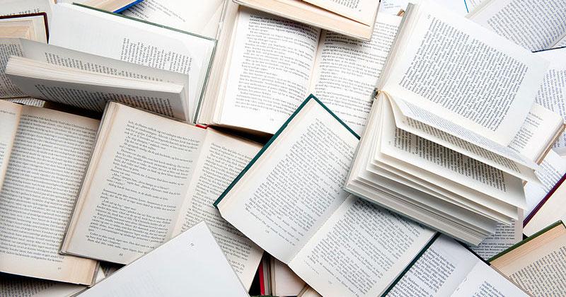 Vom Taschenbuch zum Paperback – Evolution oder Abzocke?