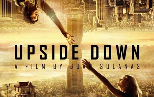 upsidedown_00