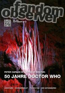 Cover FO 291