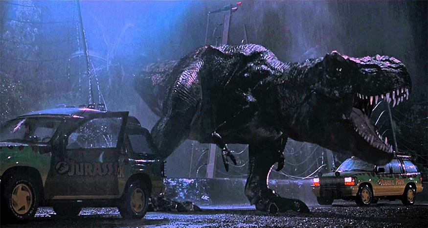 JurassicPark00