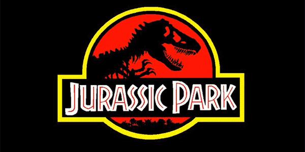 JURASSIC PARK IV hat einen Titel und ein Startdatum