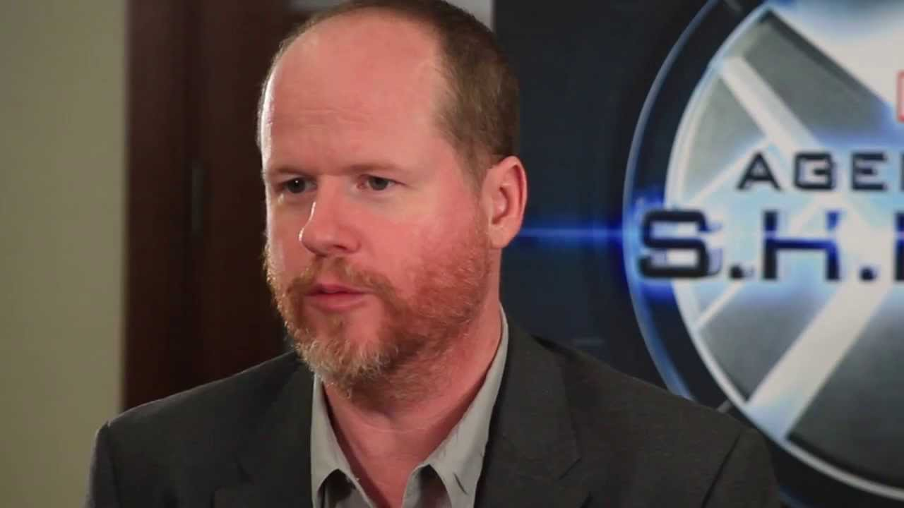 AGENTS OF S.H.I.E.L.D.: Interview mit Joss Whedon