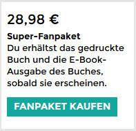 ebookundbuch