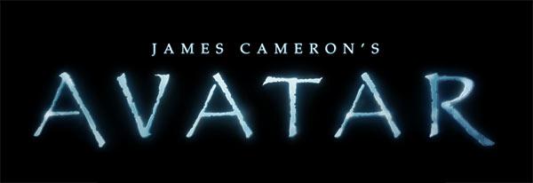 Neues von den AVATAR-Fortsetzungen: Schwarzenegger!