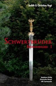 Cover Schwertbrüder
